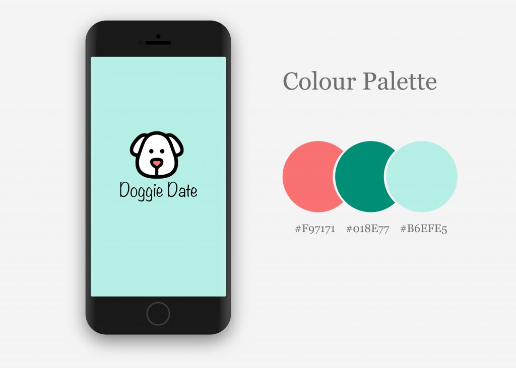 colour palette@2x