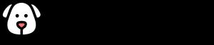 doggie data logo long@2x