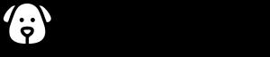 doggie date logo
