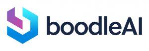 boodleai-logo-dark-font-alt