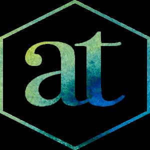 lowercase logo v2